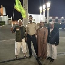 Foto Sahara Kafila - Keberangkatan 3 Januari 2019 (27)