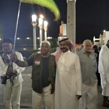 Foto Sahara Kafila - Keberangkatan 3 Januari 2019 (28)