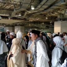 Foto Sahara Kafila - Keberangkatan 3 Januari 2019 (32)