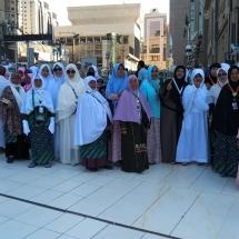 Foto Sahara Kafila - Keberangkatan 3 Januari 2019 (33)
