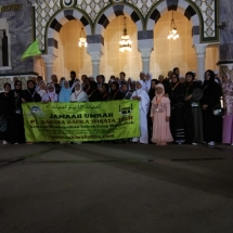 Foto Sahara Kafila - Keberangkatan 3 Januari 2019 (34)