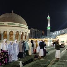 Foto Sahara Kafila - Keberangkatan 3 Januari 2019 (36)