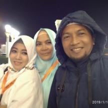 Foto Sahara Kafila - Keberangkatan 3 Januari 2019 (37)
