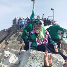 Foto Sahara Kafila - Keberangkatan 3 Januari 2019 (40)