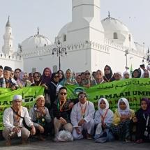 Foto Sahara Kafila - Keberangkatan 3 Januari 2019 (44)