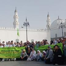 Foto Sahara Kafila - Keberangkatan 3 Januari 2019 (45)