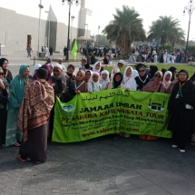Foto Sahara Kafila - Keberangkatan 3 Januari 2019 (47)