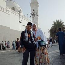 Foto Sahara Kafila - Keberangkatan 3 Januari 2019 (50)