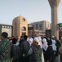 Foto Sahara Kafila - Keberangkatan 3 Januari 2019 (53)