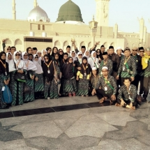 Foto Sahara Kafila - Keberangkatan 3 Januari 2019 (55)