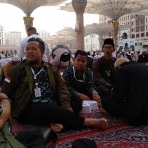 Foto Sahara Kafila - Keberangkatan 3 Januari 2019 (57)