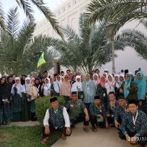 Foto Sahara Kafila - Keberangkatan 3 Januari 2019 (58)
