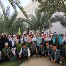 Foto Sahara Kafila - Keberangkatan 3 Januari 2019 (59)