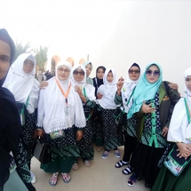 Foto Sahara Kafila - Keberangkatan 3 Januari 2019 (60)