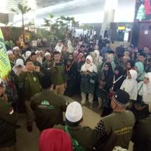 Foto Sahara Kafila - Keberangkatan 3 Januari 2019 (64)