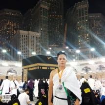 Foto Sahara Kafila - Keberangkatan 3 Januari 2019 (7)