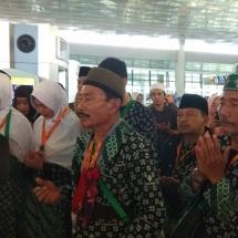 Foto Sahara Kafila - Keberangkatan 3 Januari 2019 (73)